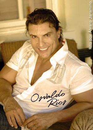 http://www.sorayaalcala.com/columna/2007/estilos88/images/OsvaldoRios.jpg